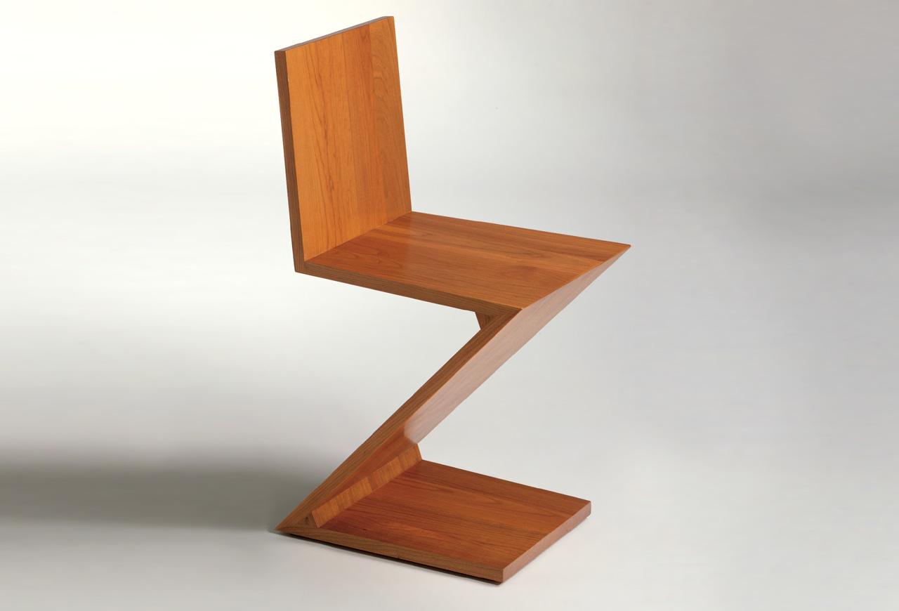 Wooden Dorm Chair - Wednesday 22 january 2014