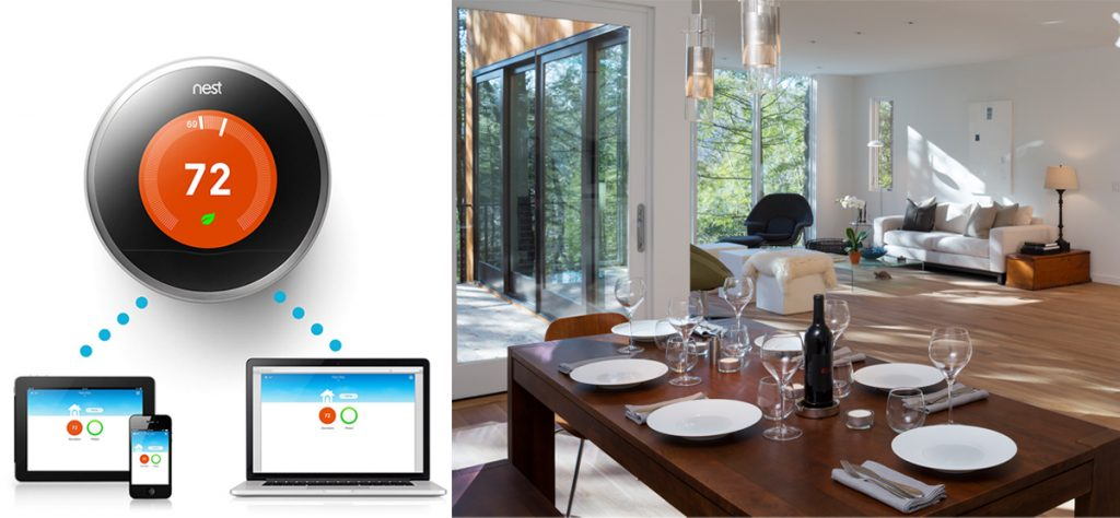 6 Innovative Gadgets that make your Home Smarter