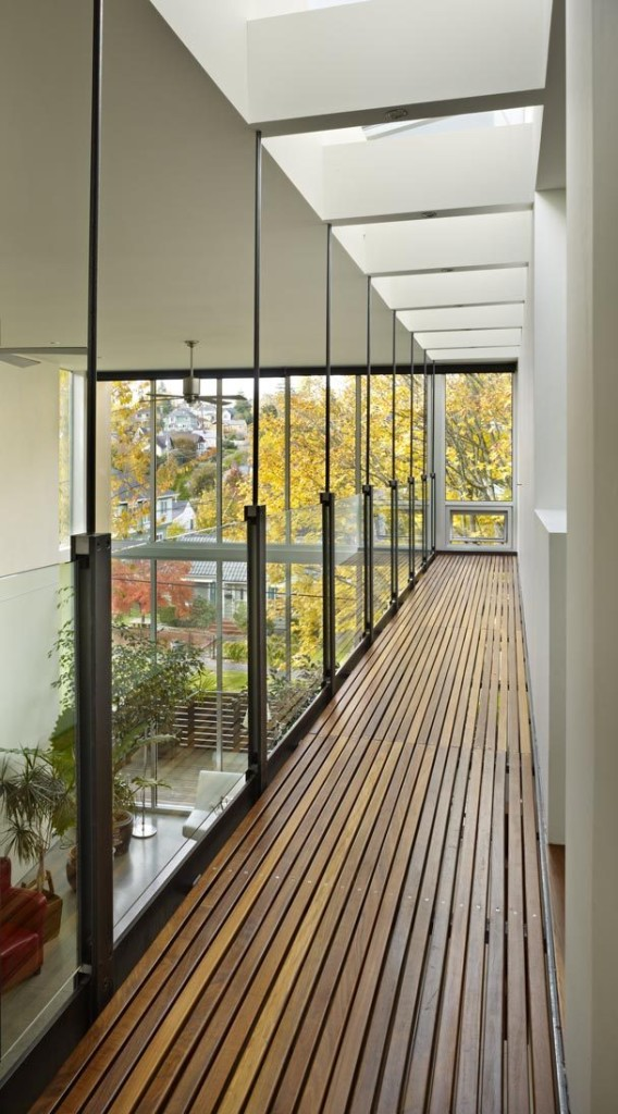 Skylights: Natural Light in the Contemporary Home