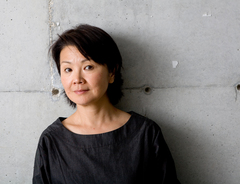 Toshiko Mori - Women in Architecture