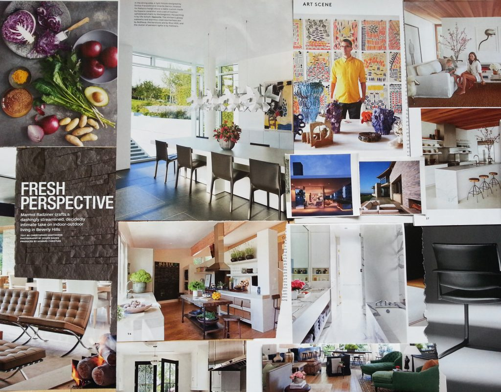 Working with an Architect: Essential Inspiration
