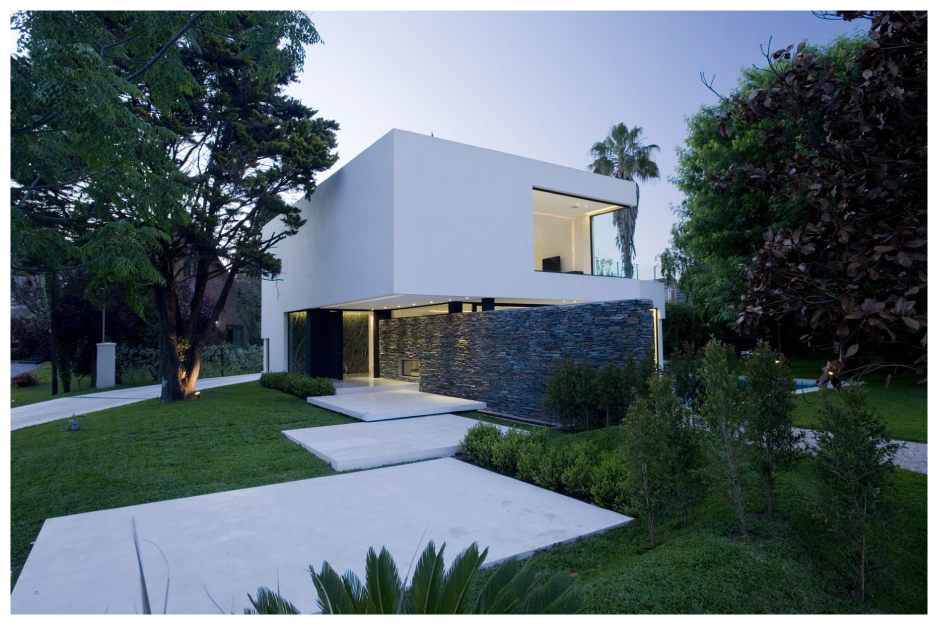 Modern Design Inspiration