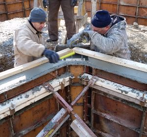 What To Expect from Your Architect: What Questions To Ask a Contractor?
