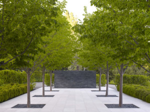 Inspiration for Spring: Contemporary Landscapes, modern Gardens