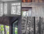 Modern Home Construction Update: Lantern House