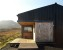 Residential Design Inspiration: Modern Cabins