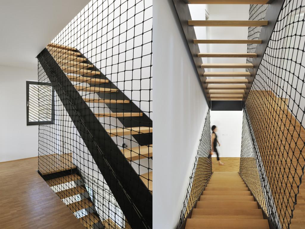 housing razgledi perovo by dekleva gregori architects photography