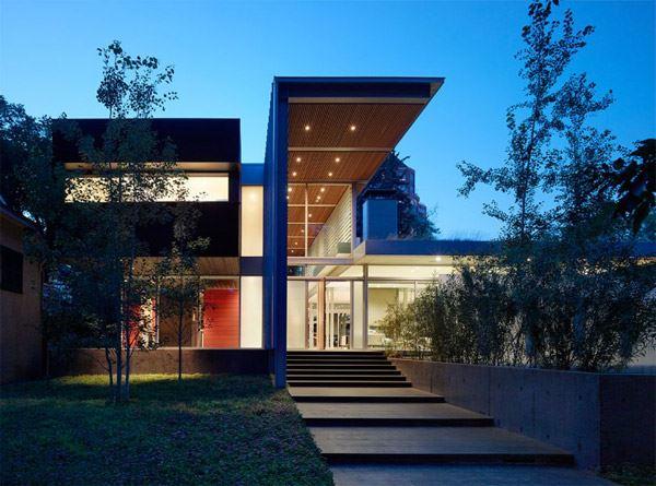 06_Roxboro Residence