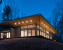 New House, New Photos : Proud Architect