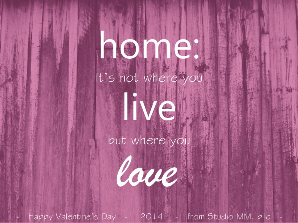home live love_w