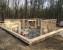 Modern Home Construction Update: TinkerBox