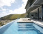 Modern Design Inspiration: Edgeless Pools