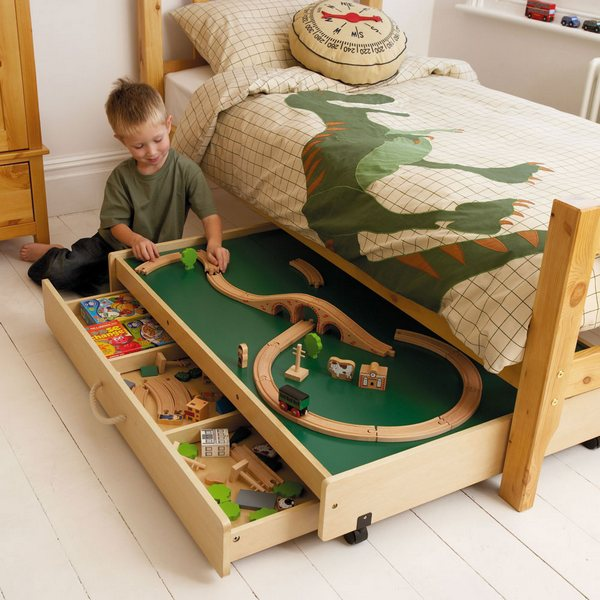 Modern Design: Kids room ideas