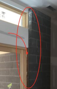 Modern Residential Architecture - Modern Details