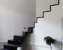Modern Stair Design: Continuous + Crazy Cool