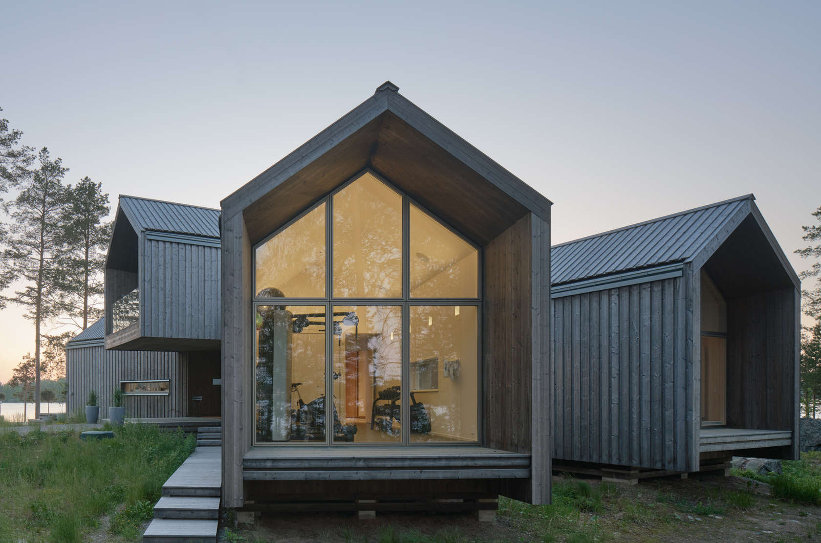 residential architecture inspiration house of the day