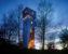 Modern Design Inspiration: Tower House