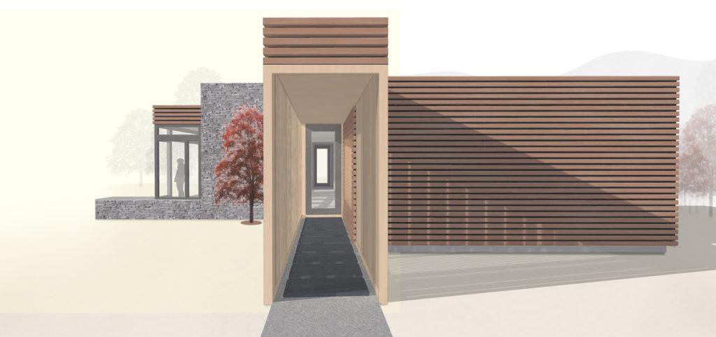 Modern Residential Design - Behind the Scenes: Schematic Design process