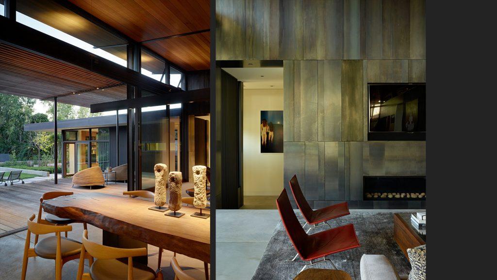 Clerestory Windows in Modern Homes