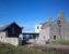 Design Inspiration: Traditional Home, Modern Addition