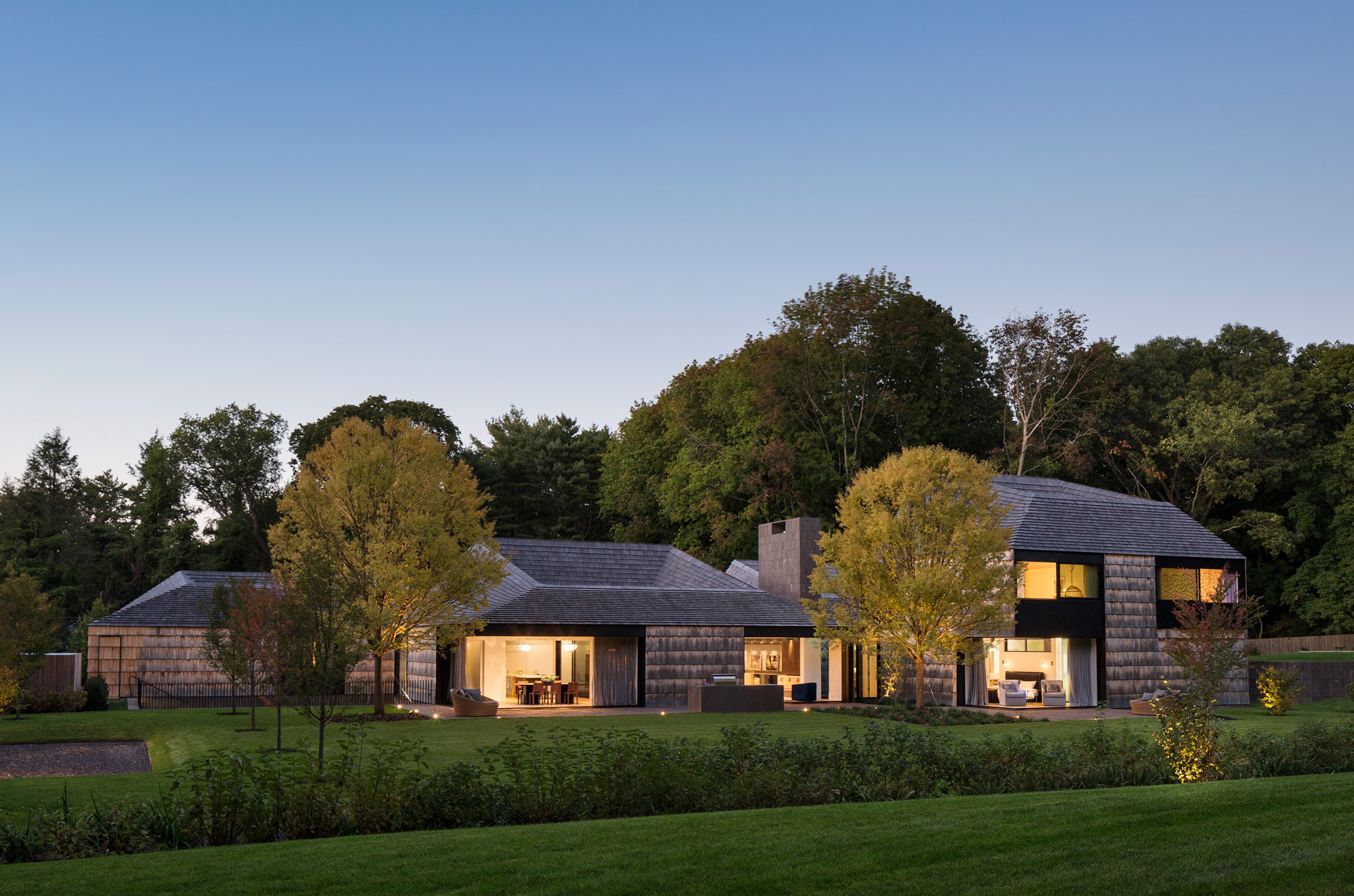 House of the Day - Inspiring Modern Homes