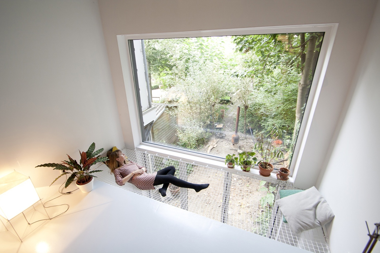 New Year, New Inspirations - Modern Home Design Ideas