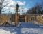 Construction Update February: Chalet Perche + Hyde Park House