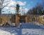 Construction Update February: Chalet Perche + Hyde Park House