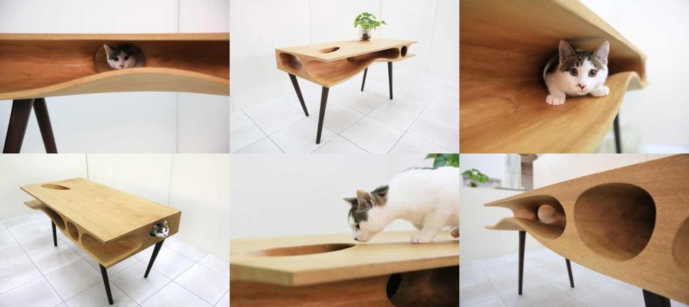 Modern Design Ideas For Our Furry Friends Studio Mm