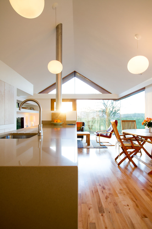 Ceiling Design Living Room Ceiling Design Living Room Simple